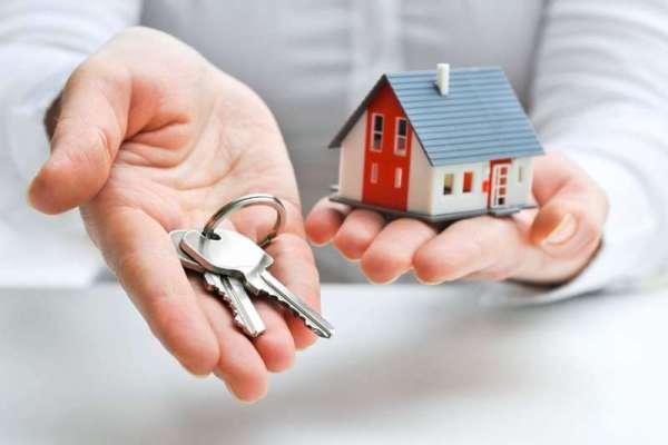 agenzie-immobiliari-001