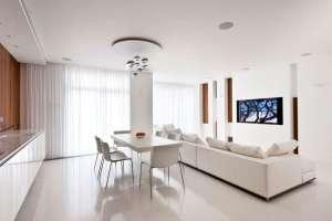 appartamento-demo-chiaro-007