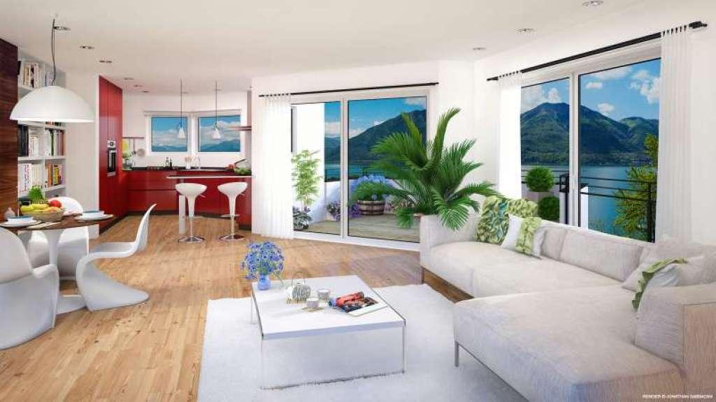 rendering-appartamento-001