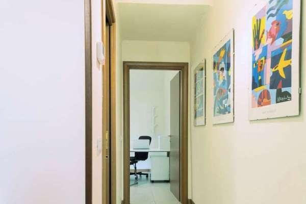 ufficio-h2s-021