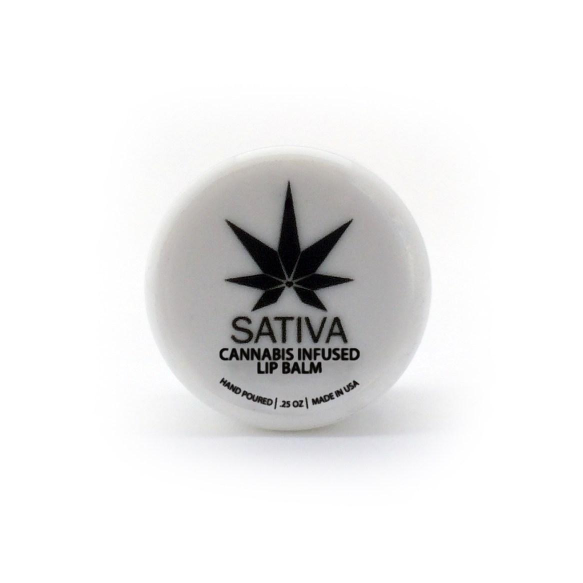 sativa balm_1