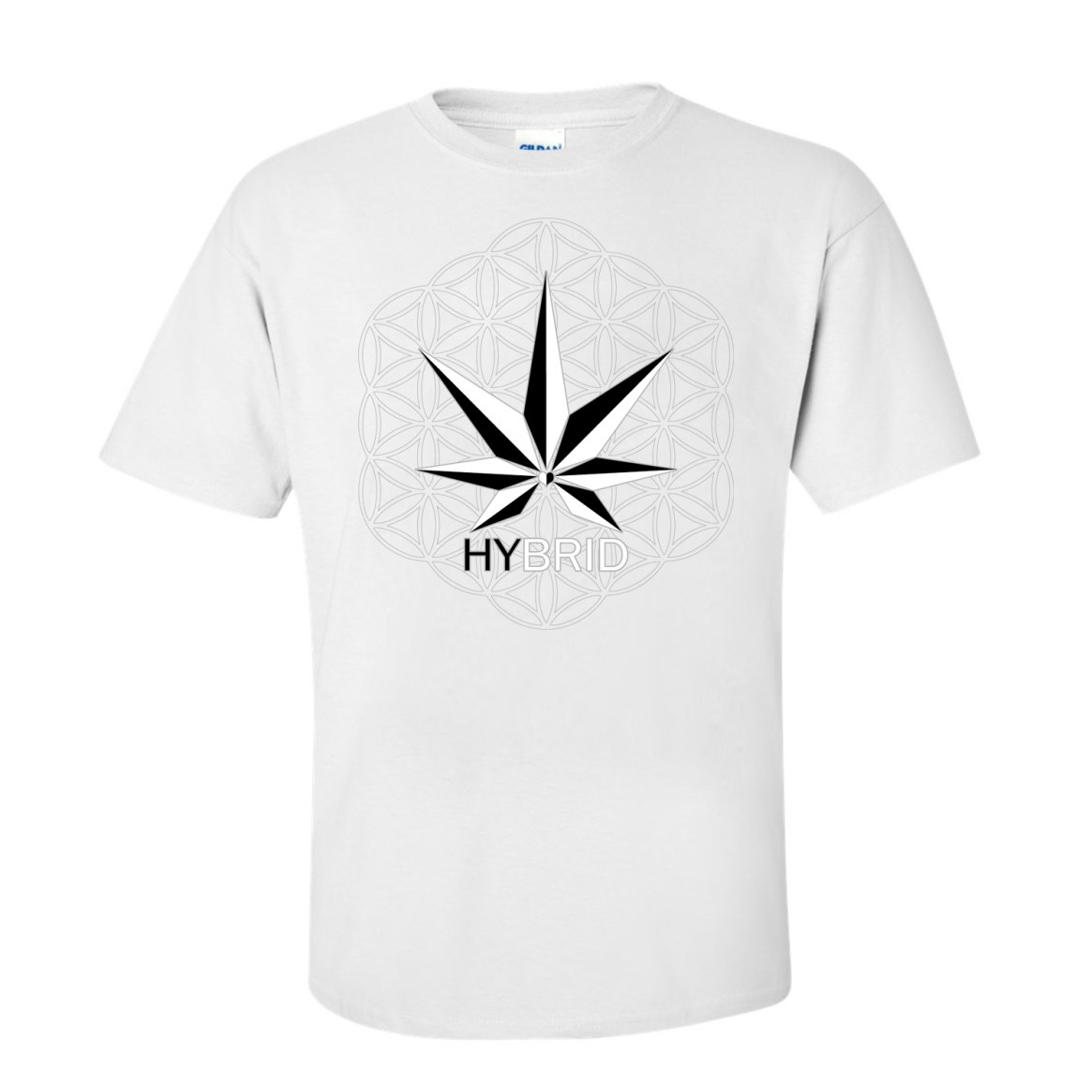 h3mp shirts_HYBRID_WHITE