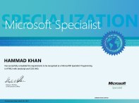 Microsoft Certified Professional Exam HTML5 with JAVASCRIPT and CSS3