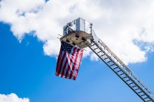 9-11-flag-2