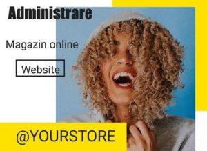 administrare-magazin-online-administrare-website