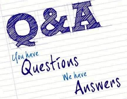 intrebari si raspunsuri web design,mentenanta,publicitate,seo