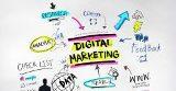web-design-creare-site-seo-optimizare-motoare-cautare-mentenanta-site-publicitate-online (2)