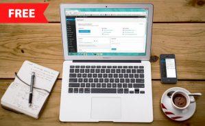 platforma-cursuri-online