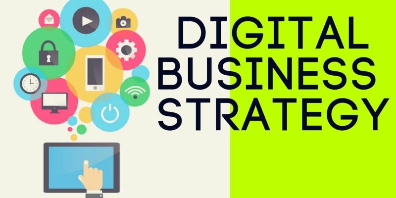 dezvoltare-afaceri-online-2