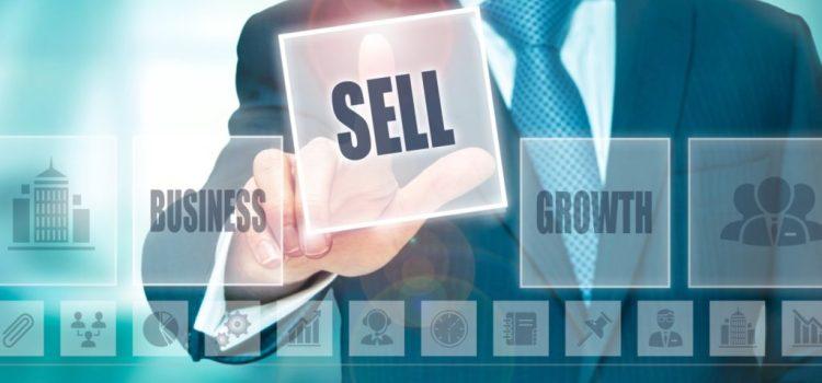 digital-marketing-business-broker