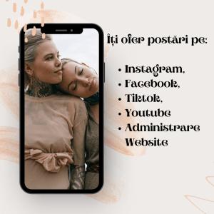 postari-facebook-instagram-tiktok