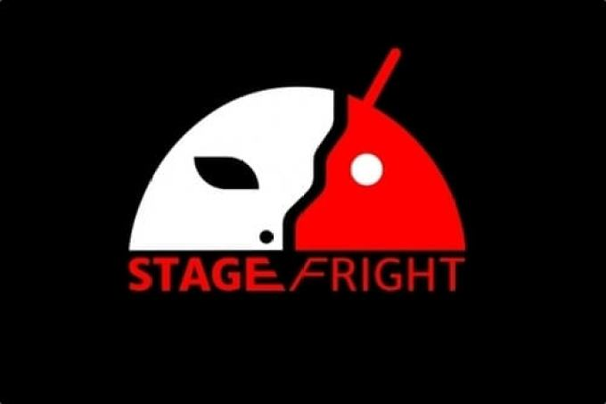 stagefright faille android