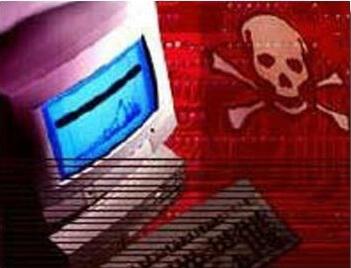 thunderstrike 2 mac malware