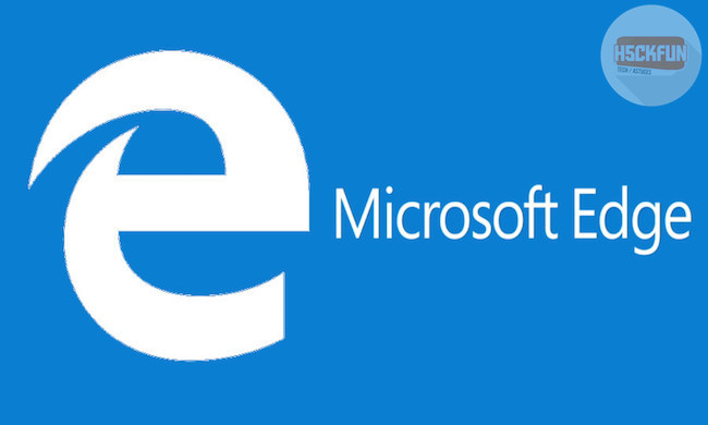 Microsoft_Edge_Featured - copie