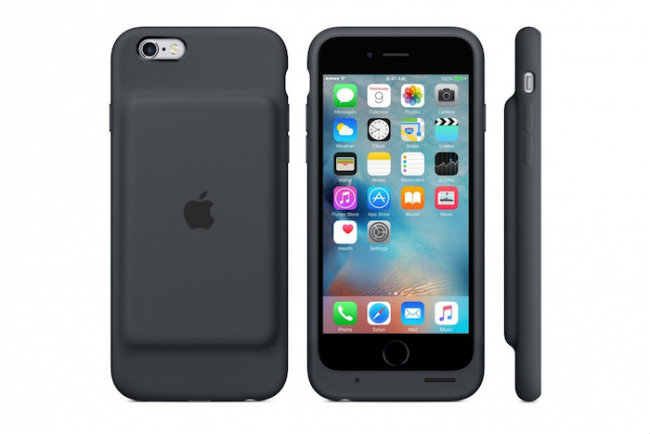 apple-smart-battery-case-pour-iphone-6-1
