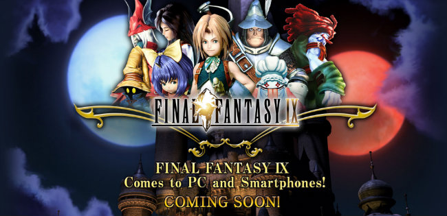 final-fantasy-9-mobiles