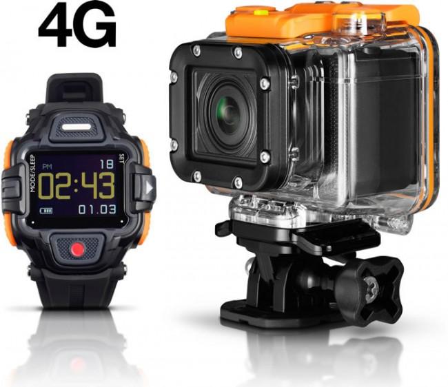 4g-cam-orange