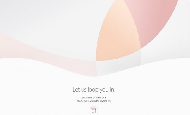 Apple Keynote- nouveauté 2017