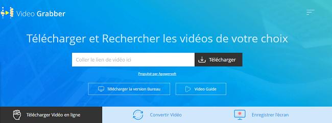 telecharger-video-en-ligne