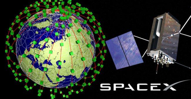 spacex-satellites