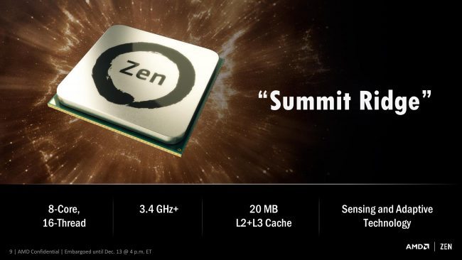 AMD Zen December 2016 Update_Final For Distribution-page-009