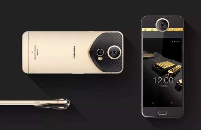 ProTruly-Darling-smartphone-equipe-camera-360-degres