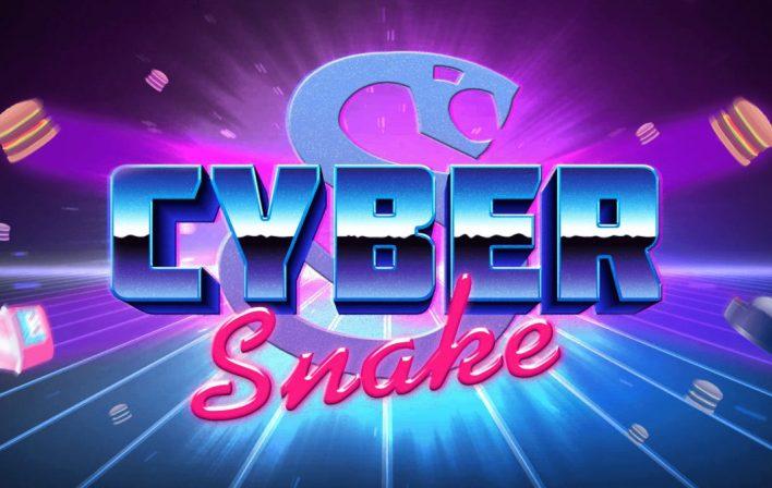 cybersnake