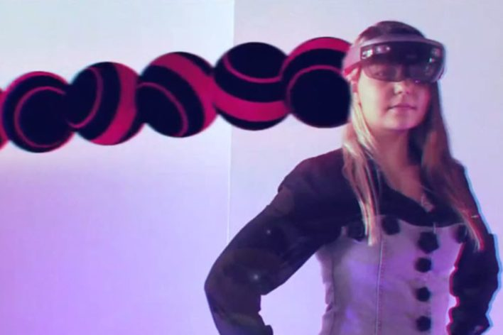 cybersnake-realite-augmentee