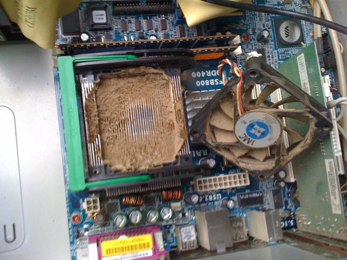 ordinateur-refroidir-h5ckfun