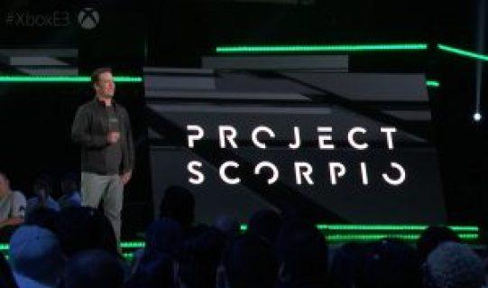 xbox-scorpio-spencer