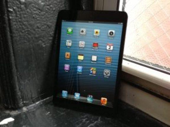 apple-ipad-mini4