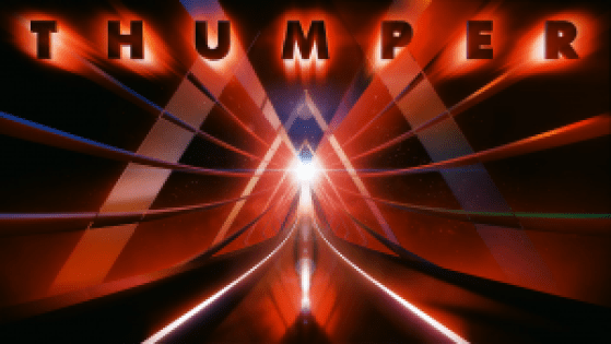 thumper-drool