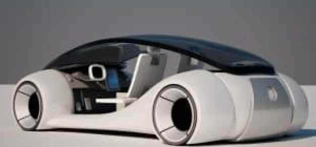 apple-voiture-autonome-tim-cook