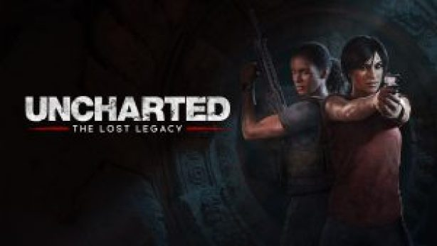 sony-uncharted