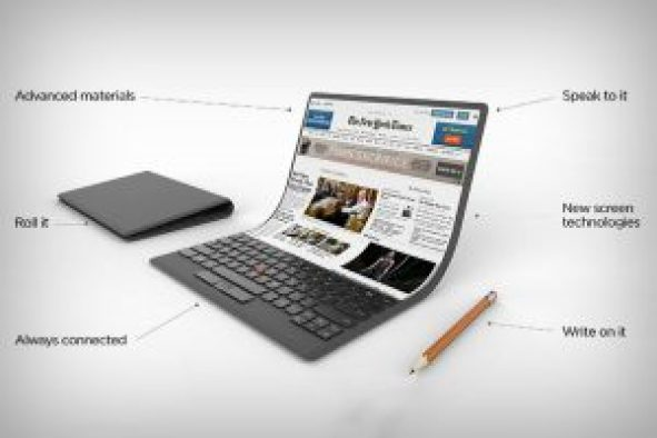 lenovo-transform-flexible-laptop