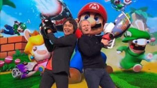 miyamoto-guillemot-ubisoft-e3-2017