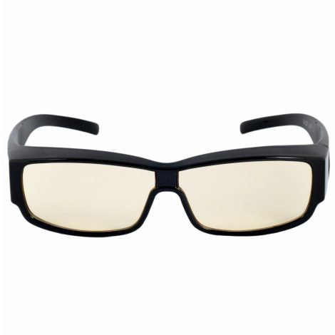 Lunette gaming Top Life
