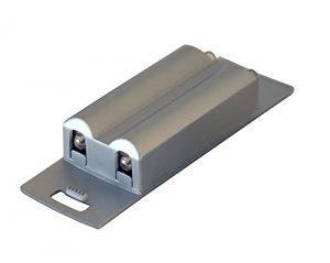 batterie magic mouse