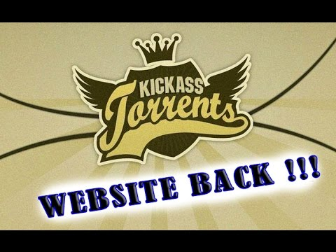 kickass torrent Artem Vaulin 3