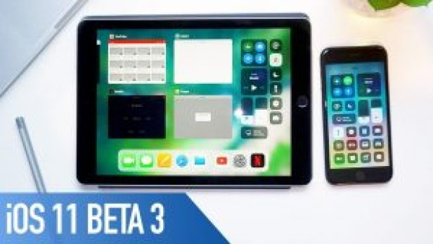ios-11-beta-3