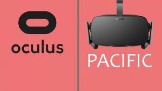 oculus-pacific