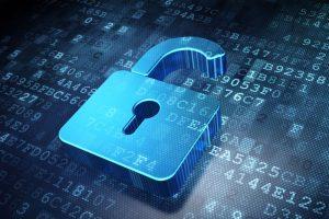 Protégez-vous grâce aux VPN