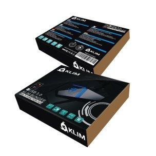 KLIM BUNGEE HUB USB 3.0 -1