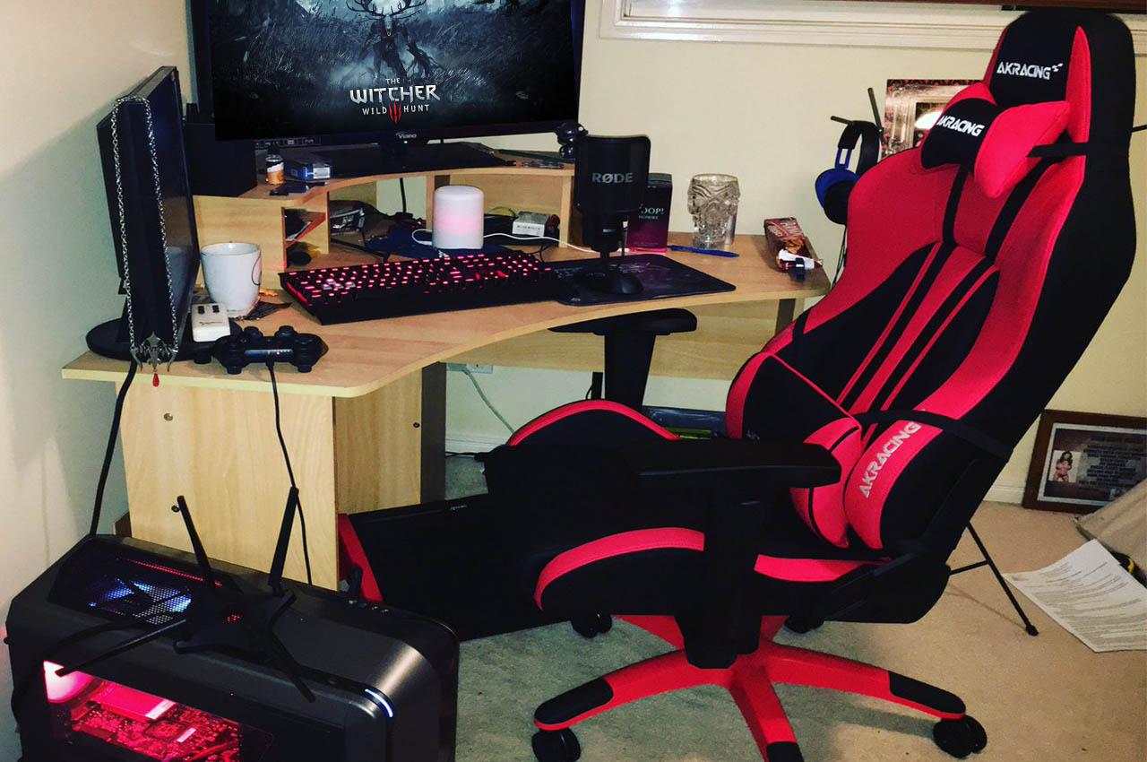 chaise gamer pas cher guide et