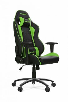 chaise gamer pas cher H5CK FUN