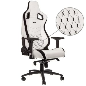 TOP chaise gamer pas cher H4CK FUN