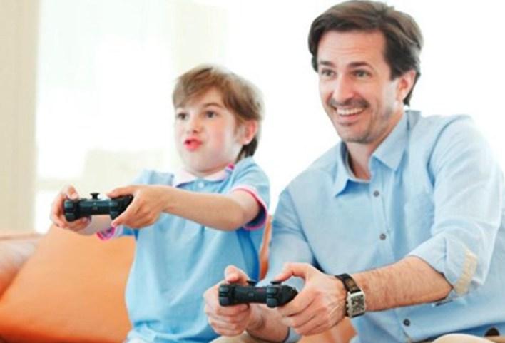 jeux pour enfant de 10 ans