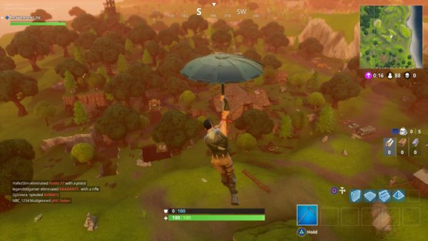 fortnite_parachute