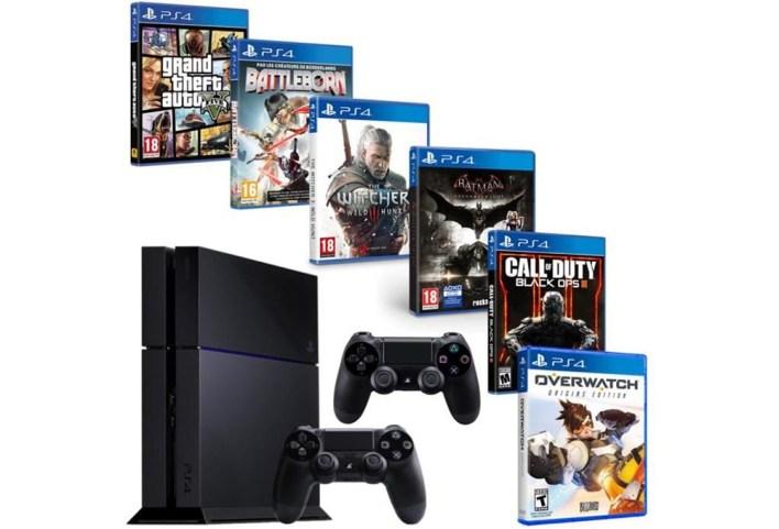 jeux video pas cher