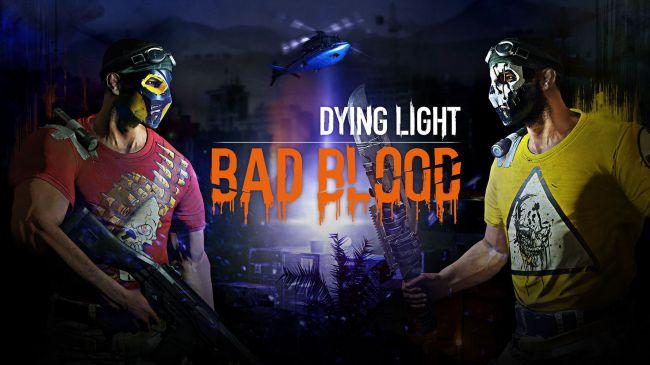 battle royale dying